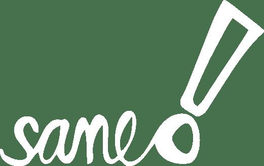 SANE-logo2018_white