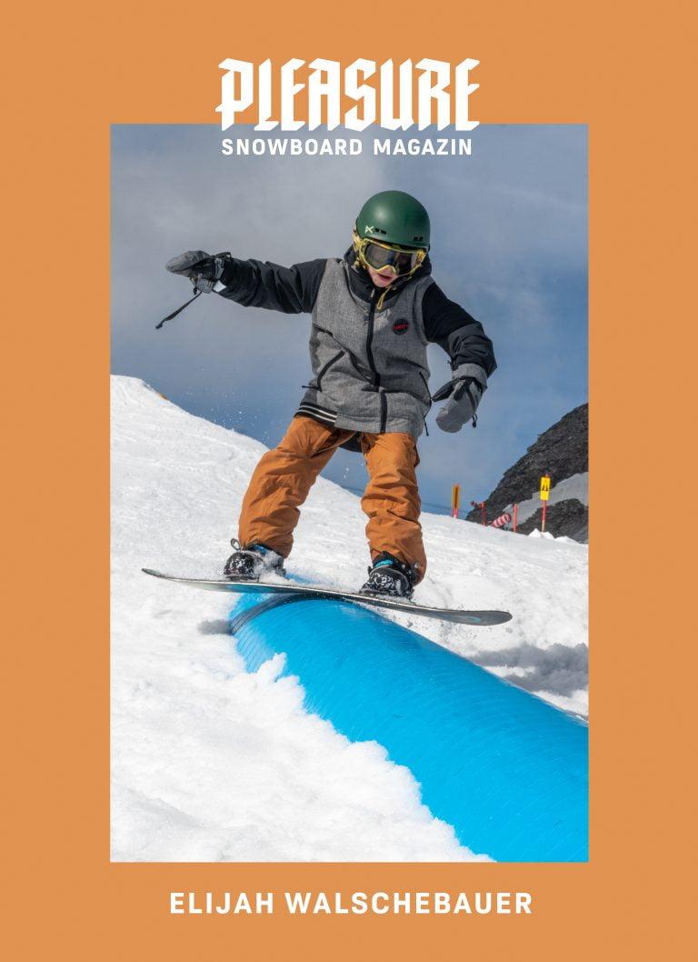 PLSR_Cover_HZO2021_ElijahWalschebauer