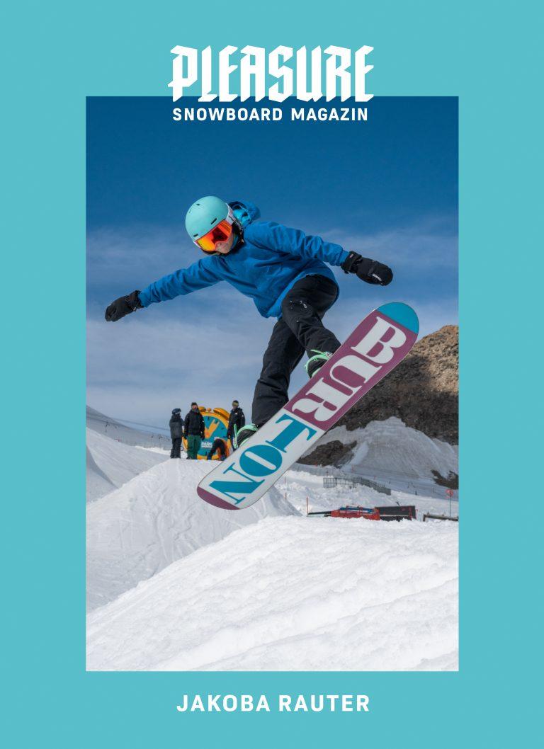 PLSR_Cover_HZO2021_JakobaRauter