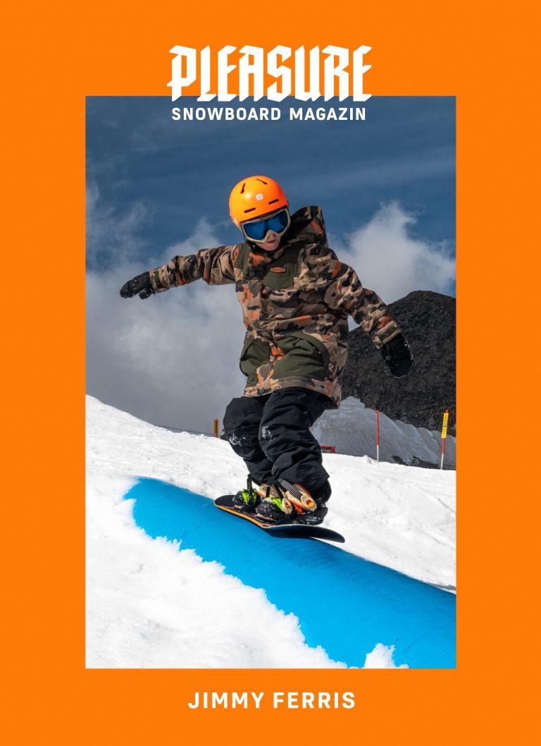 PLSR_Cover_HZO2021_JimmyFerris