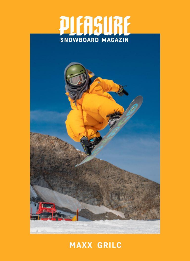 PLSR_Cover_HZO2021_MaxxGrilc