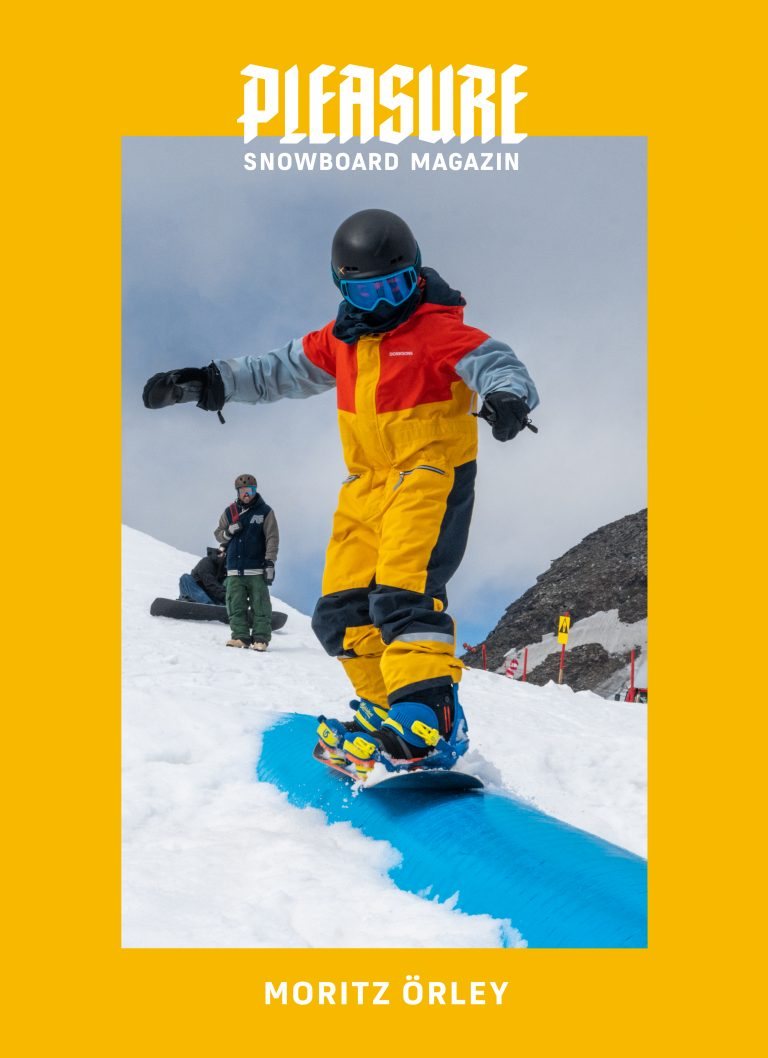 PLSR_Cover_HZO2021_MoritzÖrley