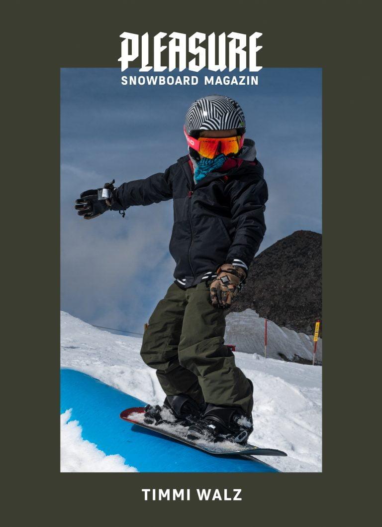 PLSR_Cover_HZO2021_TimmiWalz